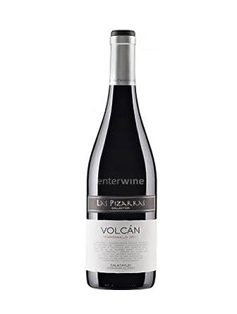 Vino Volcan 2011, 75cl 14.5°: Amazon.es: Alimentación y bebidas