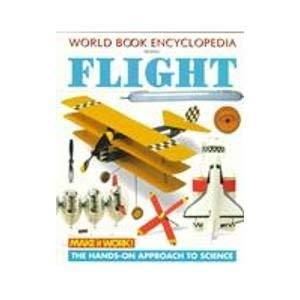 Flight (Make It Work) por Andrew Haslam,Jack Challoner