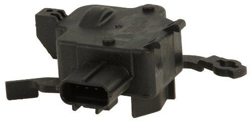 Dorman Trunk Actuator W0133-1680895-DOR