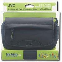 Jvc Camera Bag - 9