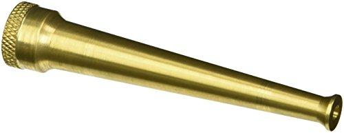 Mintcraft GT1037 Brass Hose Nozzle