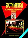 South Africa Business Intelligence Report (World Business Intelligence Report Library)