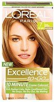 loreal-paris-excellence-to-go-10-minute-creme-coloring-dark-blonde-7