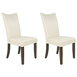 31I%2BbgvZDIL._SS300_ Coastal Dining Accent Chairs & Beach Dining Accent Chairs
