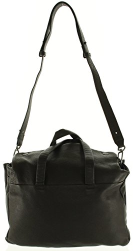 Liebeskind Yao Shopper Tasche Leder 40 cm