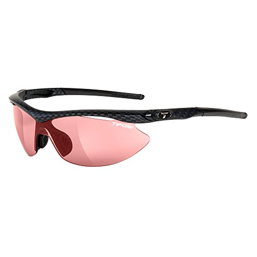 Single Fototec Lens (Tifosi Slip Fototec Sunglasses - Carbon)