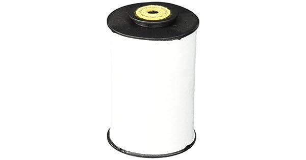Bosch original 1 457 429 359 Filtro de combustible