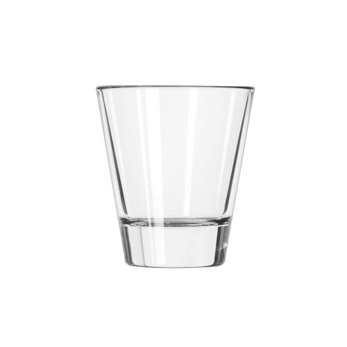 Libbey 15807 elan 7 Ounce Rocks Glass - 12 / CS