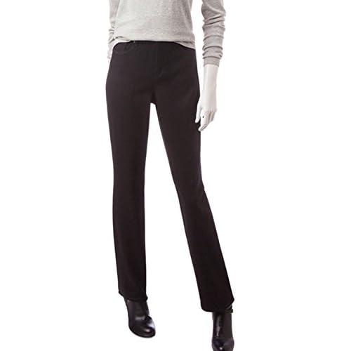 27cb6c1096f durable modeling Gloria Vanderbilt Women's Jordyn Curvy Bootcut Jeans