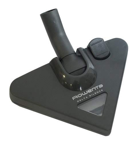 Acquisto Rowenta–Spazzola triangolare Delta ROWENTA–rs-rt1941per pezzi Aspirapolvere Pulitore piccolo Electromenager Prezzo offerta