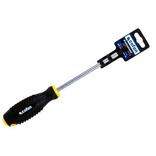 Cofan 09506086 Destornillador, 0.011 V