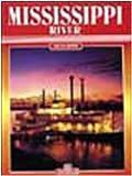 Mississippi River, Casa Bonechi, 8880294202