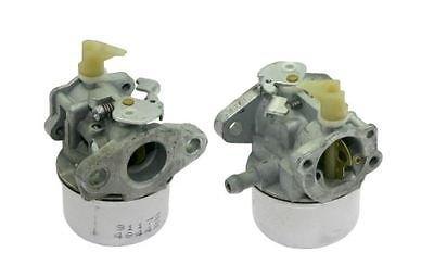 Carburador Motor Tractor Cortacésped de orto 3,5 4 5 HP ...