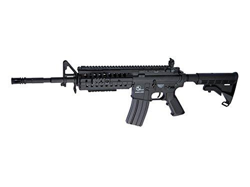 ASG M15 ARMALITE ARMS SIR Airsoft Rifle