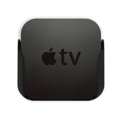 ReliaMount Apple TV Mount