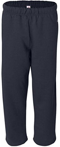 Yoga Clothing For You Mens Sweatpants with Pockets, 3XL Navy