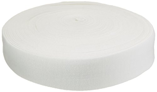 - Rolyan Stockinette with Anti-Microbial Built-in, 2