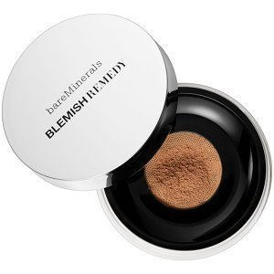 bareMinerals Clearing Foundation Bare Escentuals