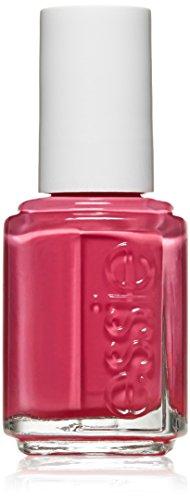 essie nail polish, mod square, pink nail polish, 0.46 fl. oz.