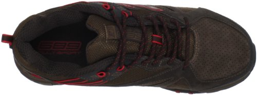 New Balance Men's MO689 Multisport Hiking Shoe