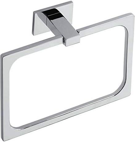 Accessori Bagno Colombo Look.Colombo Design B16310cr Porta Salviette Serie Look Cromo Amazon It Fai Da Te