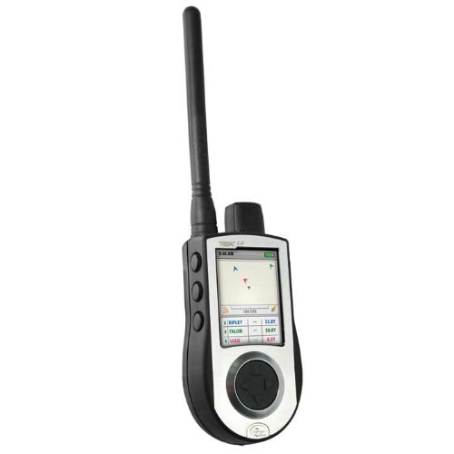 SportDog TEK Series Training And Location Add-A-Dog, Part No. TEK-H (Product Group: Tracking Equipment / Remote Training)