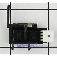 40X8673 Lexmark Sensor T650 T652 T654 Input t650dn t650n t650dn t650n x658de Mfp lv x658dfe x658dme x658dte x658dtfe x658dtme