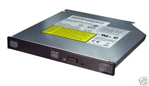 OPTIARC DVD AD-7561S DRIVER FOR WINDOWS 10