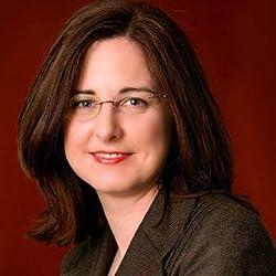 Ashley Merryman