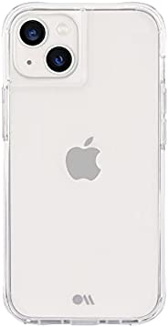 Case-Mate - Touch Series - Protection Pack - Case and Screen Protection