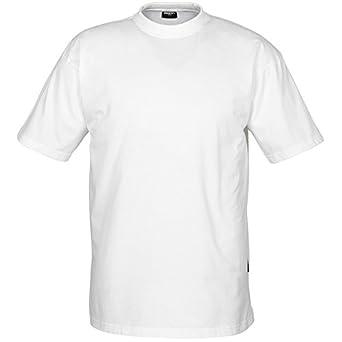 azul Crossover Mascot Camiseta deJava 00782-250 00782-250-11-5XLONE