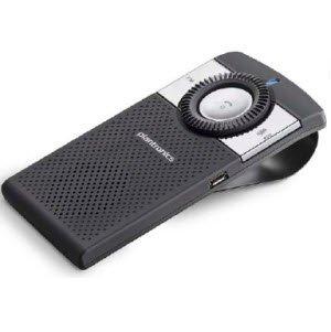 Plantronics K100 Bluetooth Speakerphone Bulk