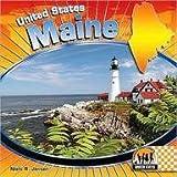 Maine, Niels R. Jensen, 1604536543