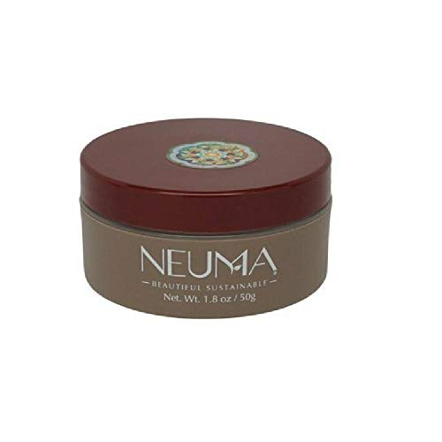 - NeuStyling Shape Clay For Hair 1.8 oz