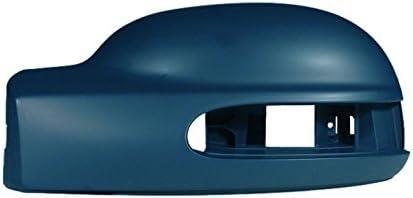 Alkar 6341795 Primed Mirror Housing with Light Gap