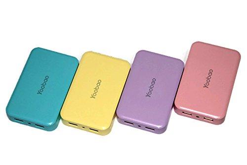 yoobaor-m25-20000mah-high-capacity-dual-ports-portable-charger-external-battery-pack-power-bank-for-