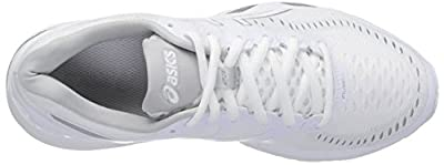 ASICS Women's Gel-Kayano 23 Running Shoe by Asics