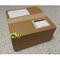 32FY4 Dell Main Drive Motor b5460dn b5465dnf Dell b5460 Dell b5465