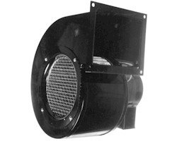 Fasco 702112231 800789 Blower Fan Empyre Pro Series