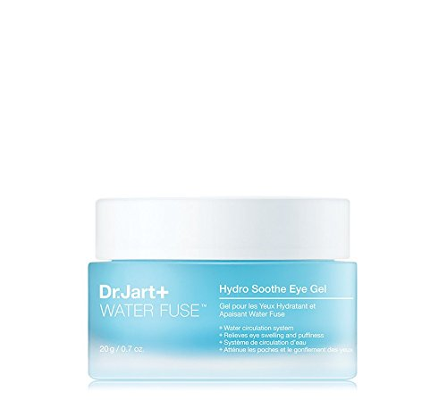 Dr.Jart+ Water fuge Hydro Soothe Eye Gel by Dr. Jart