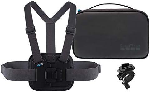 GoPro Camera Accessory Sports AKTAC 001 product image