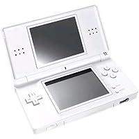 Nintendo DS Lite - Bianco