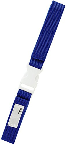 [해외]UNIX (유닉스) 스키 홀더 (분할 형) 블루 WN98-11 / UNIX (Unix) ski holder (separate type) Blue WN98-11