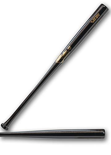 Viper Bats Ultralight Maple Wood Softball Bat (34)