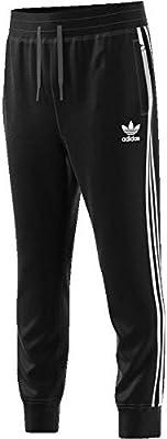 adidas j trf ft pants