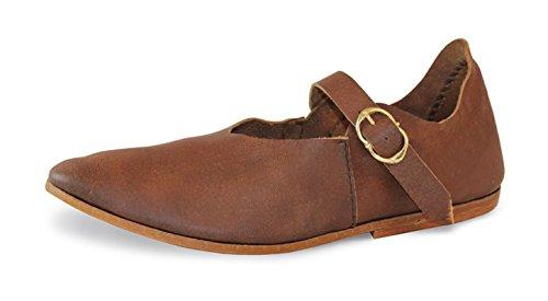 alla Cinturino Adulto Schuhe Unisex CP Caviglia F6aqwT