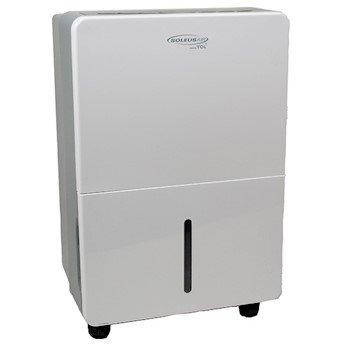 soleus-hct-d70e-a-compact-digital-dehumidifier-70-pints-120-v-60-hz