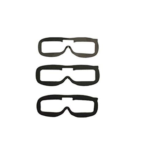 headplay fpv goggles