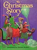 The Christmas Story, Deborah Hautzig, 0394861248
