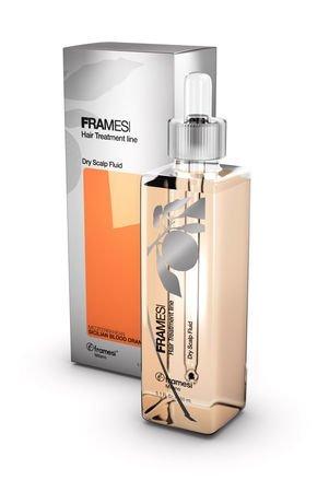 Framesi Dry Scalp Fluid 5 oz by ()